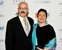 Children of Armenia Fund 10th Annual Holiday Gala #136