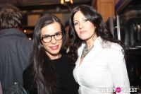 """""""Sun-n-Sno"""" Holiday Party Hosted By V&M (Vintage and Modern) and Selima Salaun #49"""