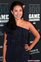 2011 Huffington Post and Game Changers Award Ceremony #45