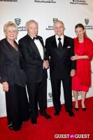New York Police Foundation Annual Gala to Honor Arnold Fisher #3