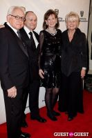 New York Police Foundation Annual Gala to Honor Arnold Fisher #23