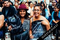 Back-to-School and the ABC's of Style with Teen Vogue and The Shops at Montebello #38