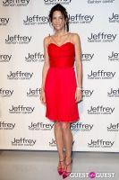 Jeffrey Fashion Cares 10th Anniversary Fundraiser #41