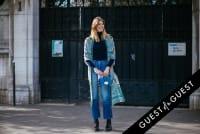 Paris Fashion Week Pt 1 #9