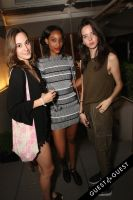GYPSY CIRCLE Launch Party #54