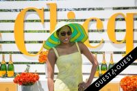Veuve Clicquot Polo Classic 2014 #113