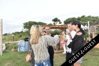Cointreau & Guest of A Guest Host A Summer Soiree At The Crows Nest in Montauk #22