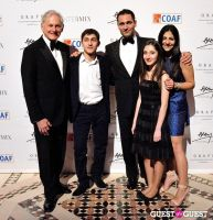 Children of Armenia Fund 10th Annual Holiday Gala #141