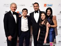 Children of Armenia Fund 10th Annual Holiday Gala #142