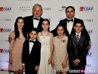 Children of Armenia Fund 9th Annual Holiday Gala - gallery 1 #1