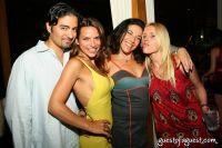 Victor Medina-San Andres, Stephanie Newhouse, Britten Heft, Jen Marden