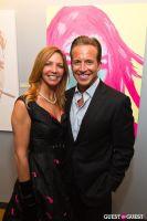 Victoria Schweizer's Gallery Grand Opening #50
