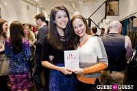 HeTexted Book Launch Party #66