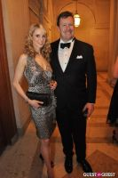 Frick Collection Spring Party for Fellows #56
