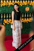 The Sixth Annual Veuve Clicquot Polo Classic Red Carpet #87
