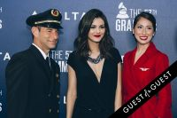 Delta Air Lines Kicks Off GRAMMY Weekend With Private Performance By Charli XCX & DJ Set By Questlove #22