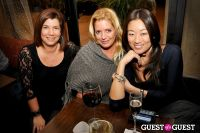 Sip with Socialites November Happy Hour #4