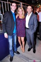 ziMS Foundation 'A Night At The Park' 2012 #35
