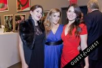 Hadrian Gala After-Party 2014 #23