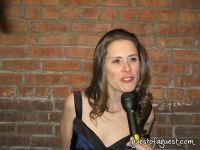Victoria Pettibone