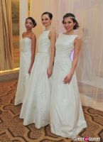 Capital Bridal Affair and Fashion Show #87