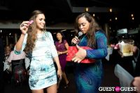 Sip with Socialites & Becky's Fund Happy Hour #56