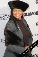 Glamour Magazine Women of the Year Awards #168