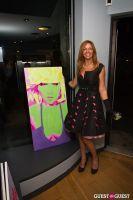 Victoria Schweizer's Gallery Grand Opening #87