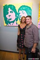 Victoria Schweizer's Gallery Grand Opening #93