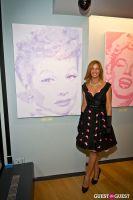 Victoria Schweizer's Gallery Grand Opening #25