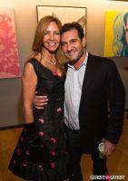 Victoria Schweizer's Gallery Grand Opening #19