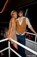 Victoria Schweizer's Yacht Birthday Party #37