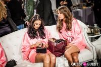 Victoria's Secret Fashion Show 2012 - Backstage #59