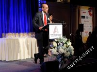 Outstanding 50 Asian Americans in Business 2014 Gala #123