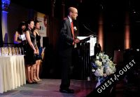 Outstanding 50 Asian Americans in Business 2014 Gala #124