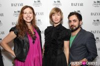 Harper's Bazaar Greatest Hits Launch Party #20