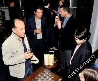 Dom Vetro NYC Launch Party Hosted by Ernest Alexander #91
