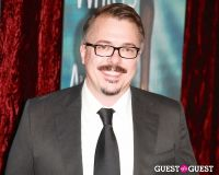 2013 Writers Guild Awards L.A. Ceremony #28