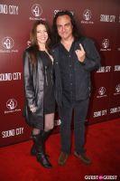 Sound City Los Angeles Premiere #12