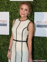 Step Up Women's Network 10th Annual Inspiration Awards #60