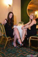 Sip With Socialites April LBD Fundraiser #66