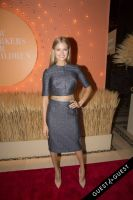 New Yorkers For Children 15th Annual Fall Gala #141