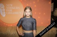 New Yorkers For Children 15th Annual Fall Gala #140