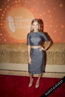 New Yorkers For Children 15th Annual Fall Gala #139