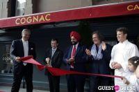 Brasserie Cognac East Opening #29