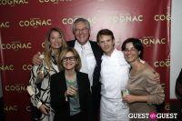 Brasserie Cognac East Opening #72