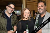 Open Your World Networking Event: Presented By Heineken #41