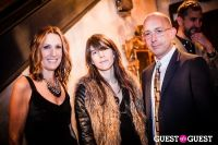 WANTFUL Celebrating the Art of Giving w/ guest hosts Cool Hunting & The Supper Club #95