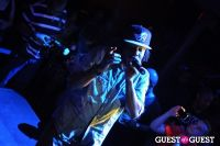 Wale at District #9