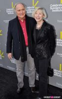 3rd Annual Celebrate Sundance Institute Los Angeles Benefit #42